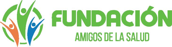 Fundación Amigos de la Salud