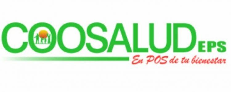 coosalud