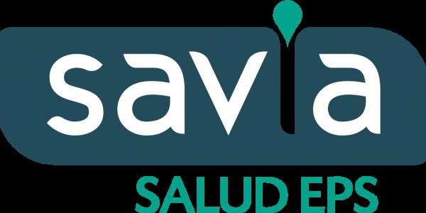 logo_savia_formulario.png;jsessionid=p9ehadBT6m8VMSr9Q1uAXNIsnDrWs3dx5FMXtgvd.evm-papp01-ama