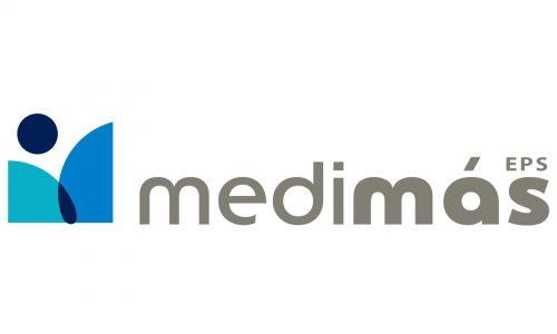 Comunicado de prensa sobre Medimás