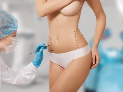 mujer-marcada-cirugia-estetica_273609-14512